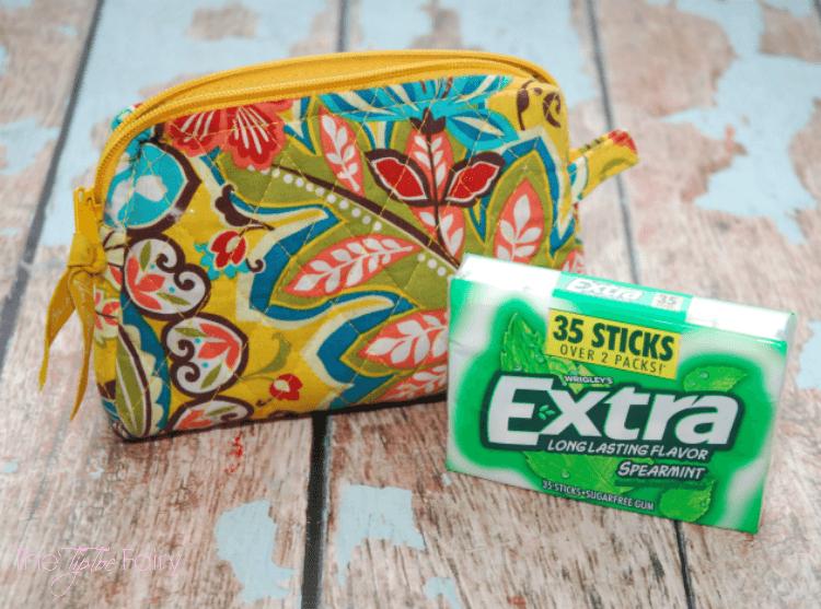 What do I keep in my Mom on the Go Car Kit? #ad #GiveExtraGetExtra #Walmart #DIY #craft