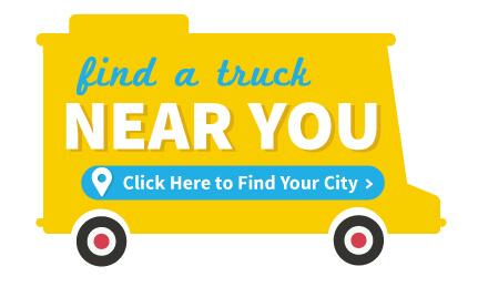 Find the #EggoWaffleBar coming near you! #ad
