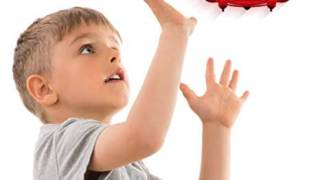 Hand Operated Drones for Kids or Adults