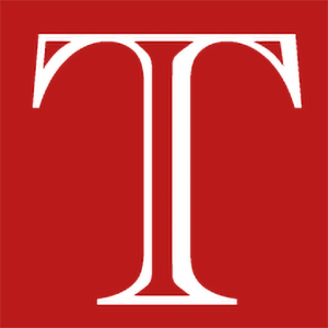Tivoli-icon
