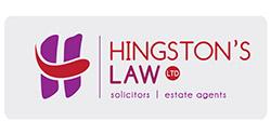 HL-logo_landscape-250px