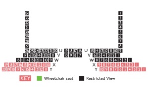 2019-sitting-plan-upper-circle2