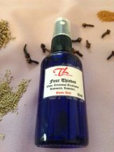 Aromatherapy Body Sprays Pure Essential Oils. Aromatherapy body sprays, for sale. Today aromatherapy is a well-known holistic therapy assisting with physical and emotional health and well-being.