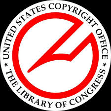 us-copyright-offfice-badge