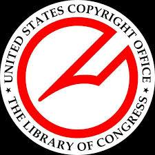 us-copyright-offfice-badge