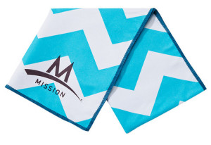 Mission-Enduracool-Cooling-Microfiber-Towel-Chevron_large