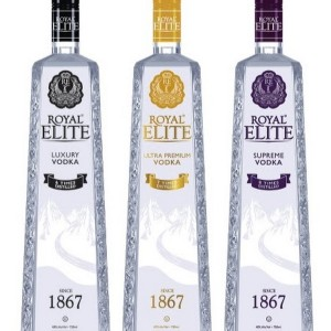 royalelitevodka