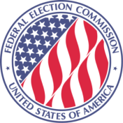 480px-us-federalelectioncommissionsvg