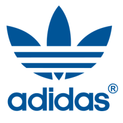 Much Ado About Shoe Designs – Favorable Rulings for Adidas on Summary  Judgment in Skechers Trademark Dispute  e4ee06f78
