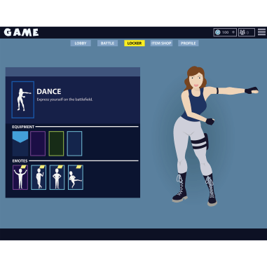 if you know how to floss and milly rock then you are way more hip than most including the author of this post both are popular dance moves - danse du floss fortnite