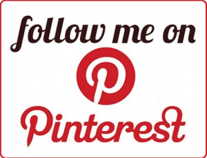 follow-me-on-pinterest__
