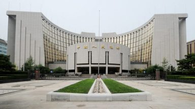 Bank of China Tokenizes $2.8 Billion Worth of Bonds