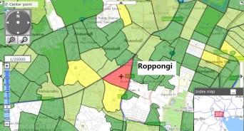 roppongi-violent-crime-2015