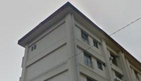 Treasury Kanto Local Finance Bureau Yoga housing 4