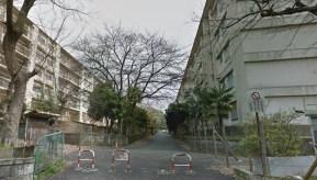 Treasury Kanto Local Finance Bureau Yoga housing 8