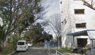 361-toei-toyama-heights-apartments-building-4-and-park