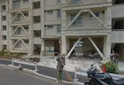 361-toei-toyama-heights-apartments-building-earthquake-braces