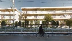 tokyo-danchi-in-snow-3-bike-kodaira-jutaku