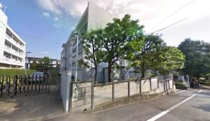 235 Kichijoji 2nd residence