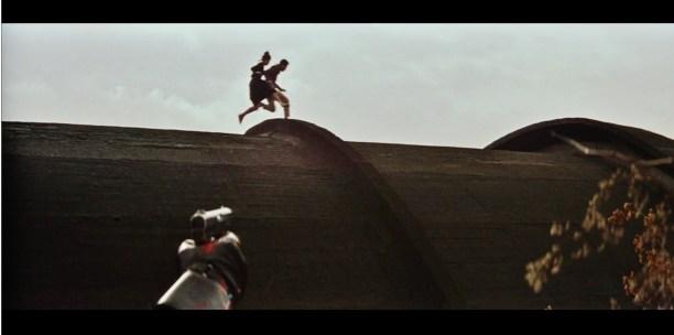 okubo-rifle-shooting-range-killers-on-parade-roof-1961