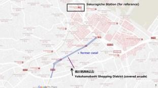 yokohamabashi-shopping-district-yokohama-map