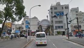 yokohamabashi-shopping-district-yokohama-today