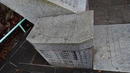 tokyo-1964-olympics-sundial-left-side