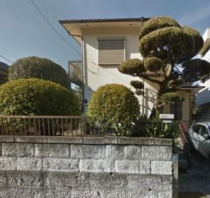 mejiro-cultural-village-well-manicured-trees