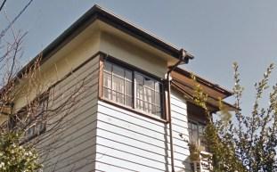 mejiro-cultural-village-white-clapboard-house-tokyo-window