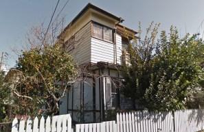 mejiro-cultural-village-white-clapboard-house-tokyo