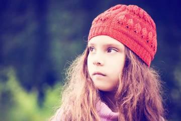 OCD-FXMedicine-article-child