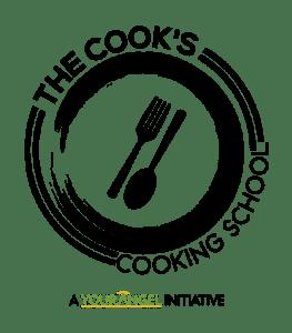 Cooks-Cooking-School-YA-Logo
