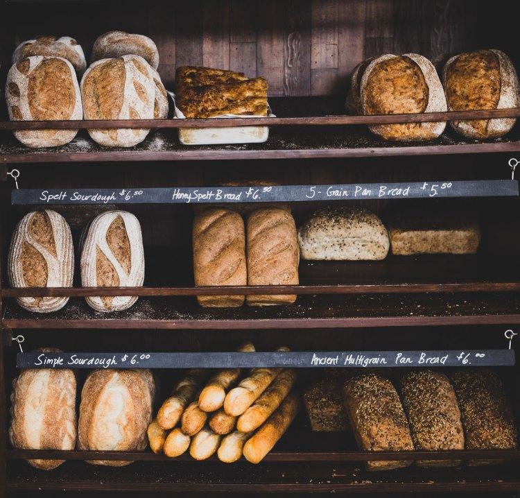 Food-Cravings_Bakery