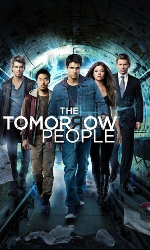 the-tomorrow-people-promotional1