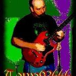 TTKs VVs : Tony93666