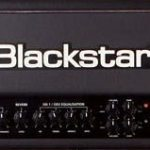 The Tone King Reviews the Blackstar HT Stage 100