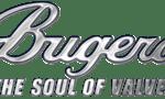 TTK's Bugera Shoot-Out Video Poll