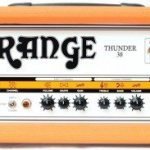 The New Orange TH30 – A Killer Combo (that might make your wallet a little blue)