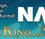 Winter NAMM 2011 Video Coverage