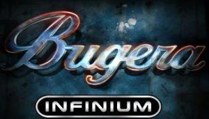Bugera-Infinium2