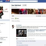 TTK Reaches 1.5 Million Facebook Fans!