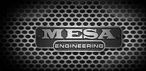 Mesa_Fade