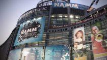 namm-2013-header