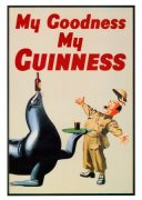 Guinness-Beer-Posters
