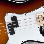 Contemporary Classic: Carvin Unveils the PB4 & PB5