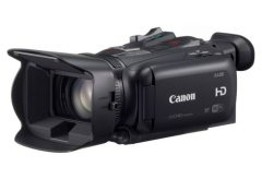 Review-of-Canon-XA20-and-XA25-HD-specs