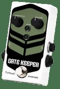 Gatekeeper-tilt_Render_ArmyGreen-307x450