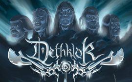 dethklok-340893
