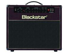 Blackstar_HTClub40_Vintage_WNAMM14