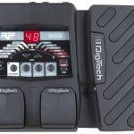 DigitechRP90